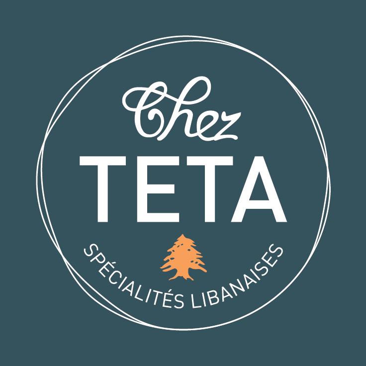 Chez Teta