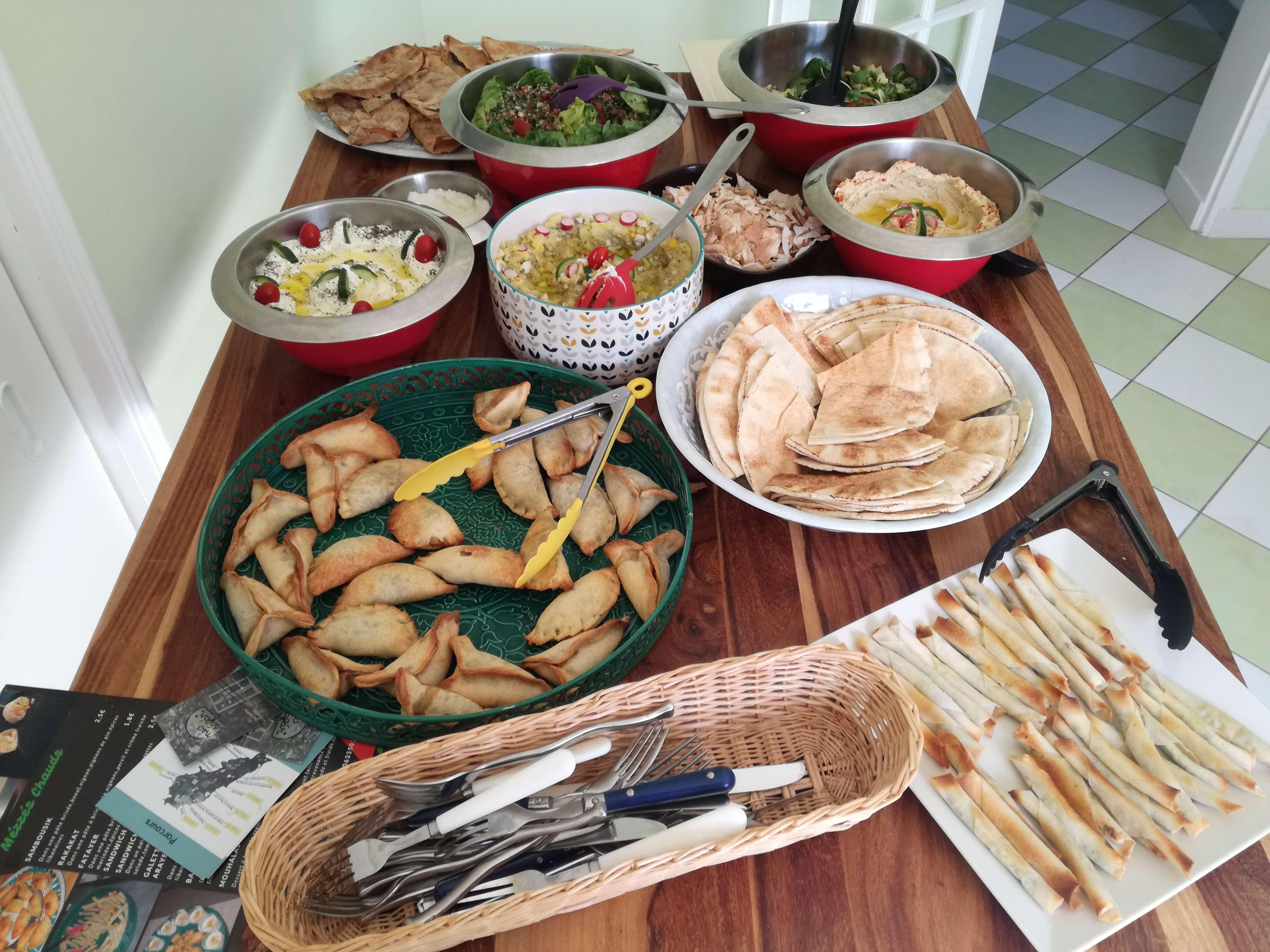 Chez-TETA_Nantes-traiteur-libanais_bapteme