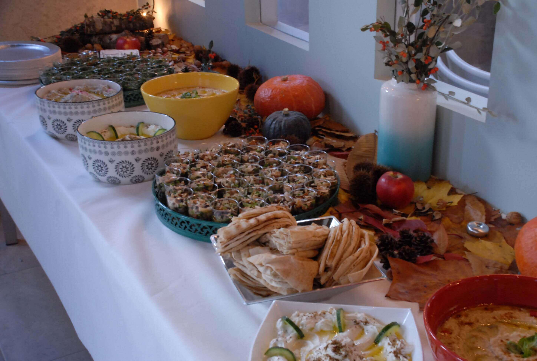 Chez-TETA_Nantes-traiteur-libanais_buffet-reception