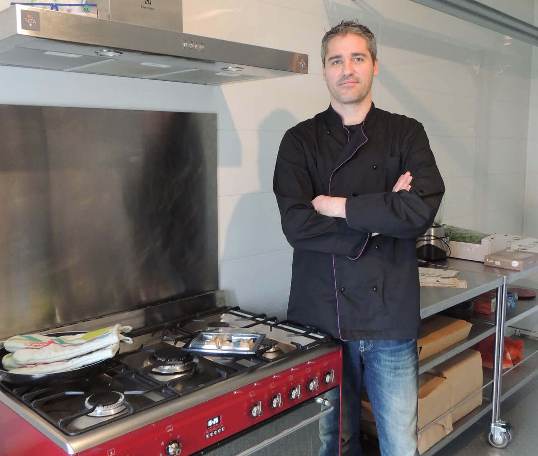 Chez-TETA_Nantes-traiteur-libanais_chef-cuisine_Matthieu-Levesque-2